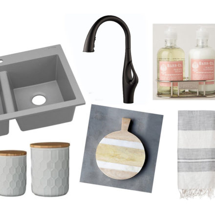 Granite-Sink-Design-Board