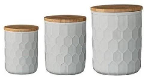 Mint-Pantry-Scandinavian-Canister-Set