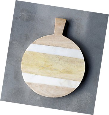 Terrain-Marble-and-Wood-Serving-Board
