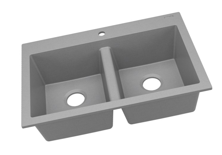 Whitney-Sink-in-Graphite-Gray