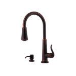 ashfield-bronze-pfister-faucet