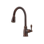 canton-pfister-faucet