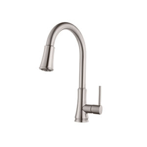 pfirst-pfister-faucet