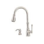 wheaton-pfister-faucet