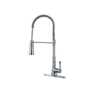zuri-pfister-faucet