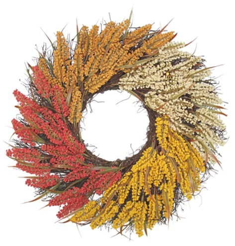 blooming-tri-color-autumn-wreath