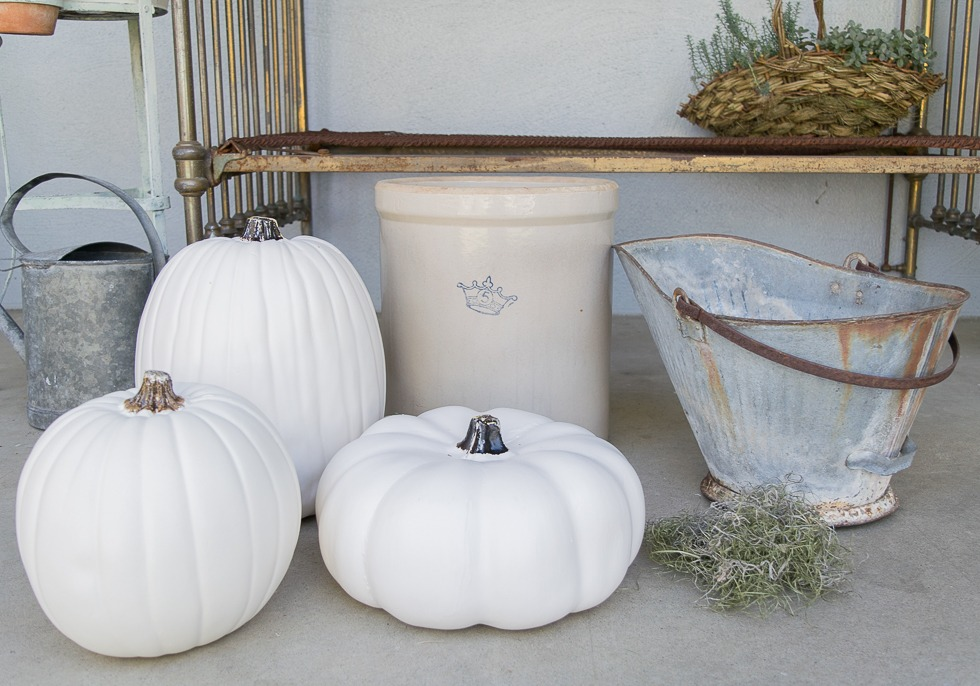 DIY-fall-pumpkin-topiary-supplies