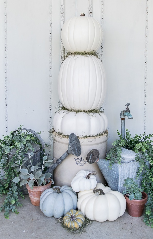 pumpkin-fall-decor-DIY