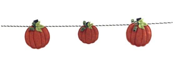 felt-pumpkin-banner-joanns