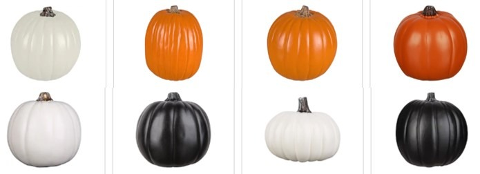 craft-pumpkins-michaels