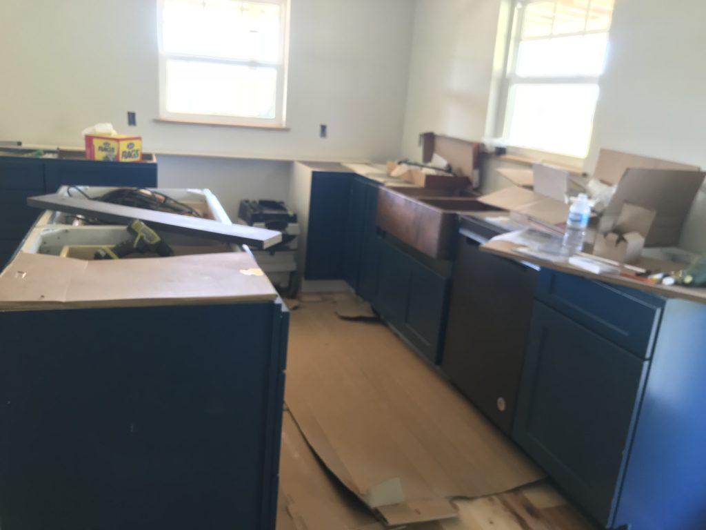 kitchen-renovation-copper-apron-front-sink