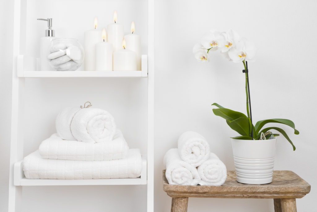 Reality Check Your Bathroom Can Store More Than You Think