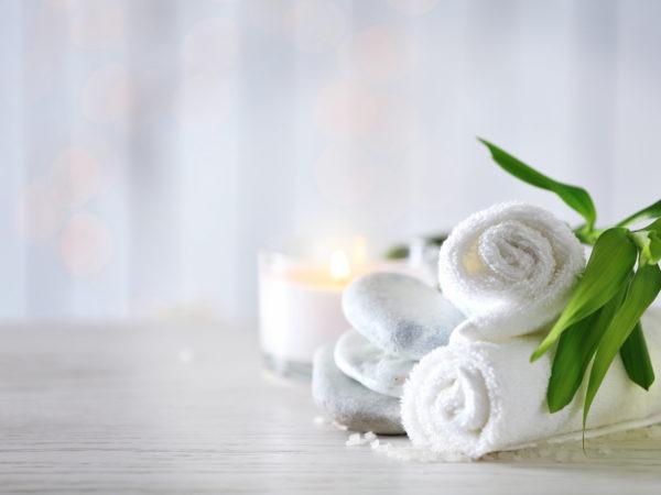 Stinky Bathroom Solutions: Prevent & Remove Everyday Odors