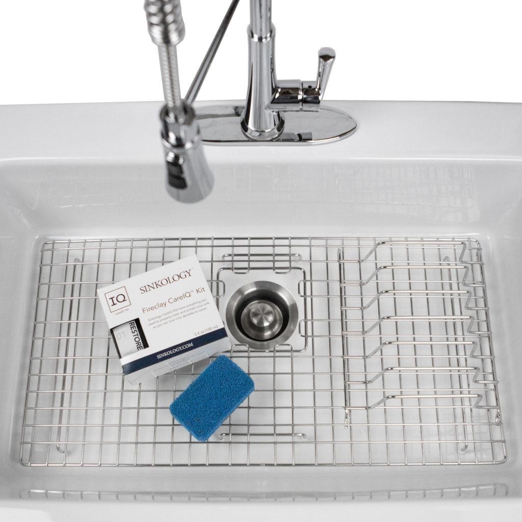 Kitchen-Sink-Accessories