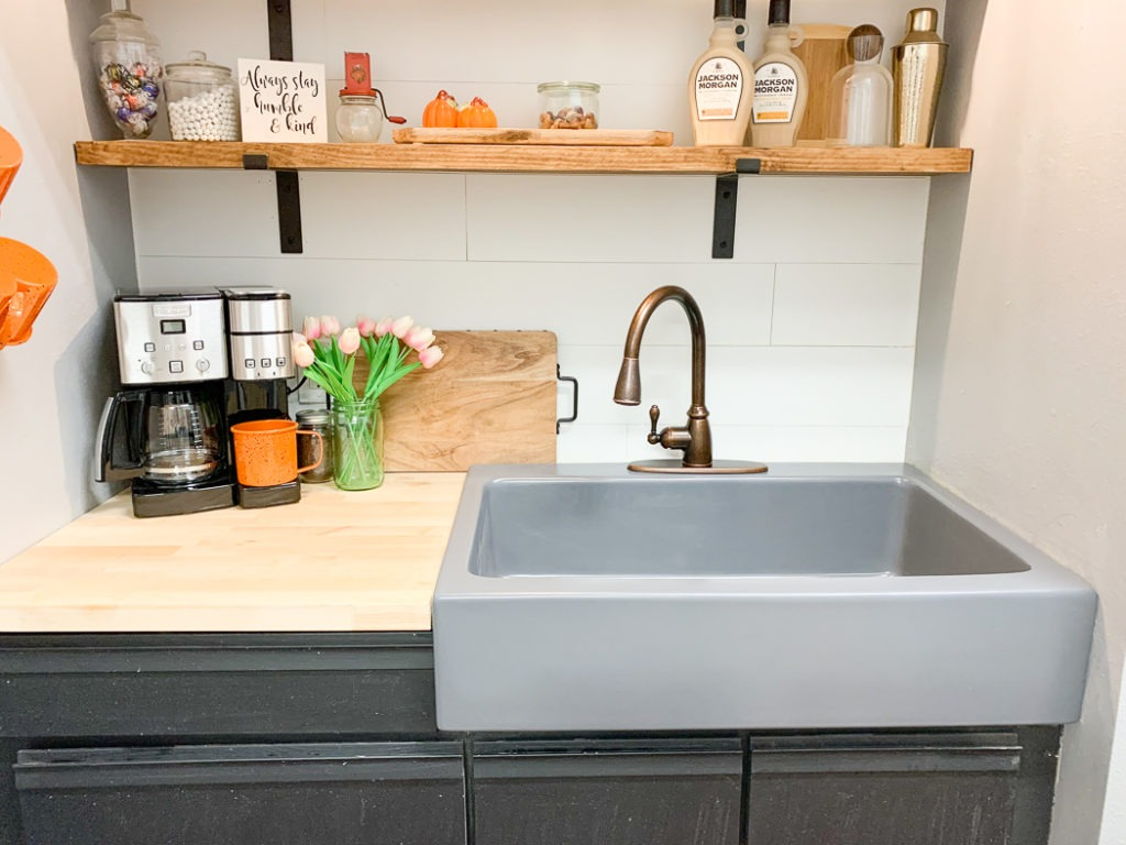 Add Color to Your Kitchen with the VIBE Collection of ...