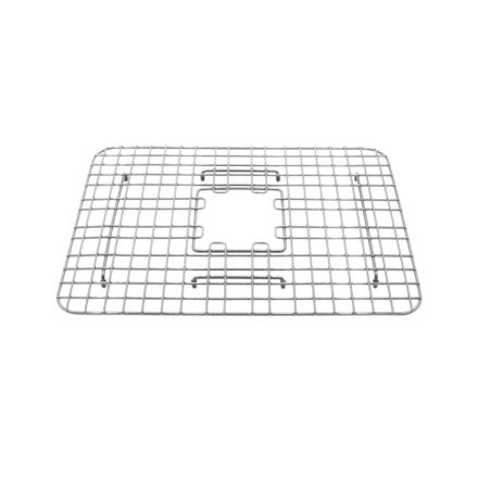 griffin stainless steel bottom grid