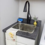 Wilson-crafted-stainless-steel-sink